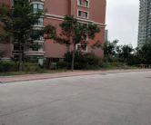 济南贤文花园南区
