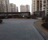 济南中建锦绣城